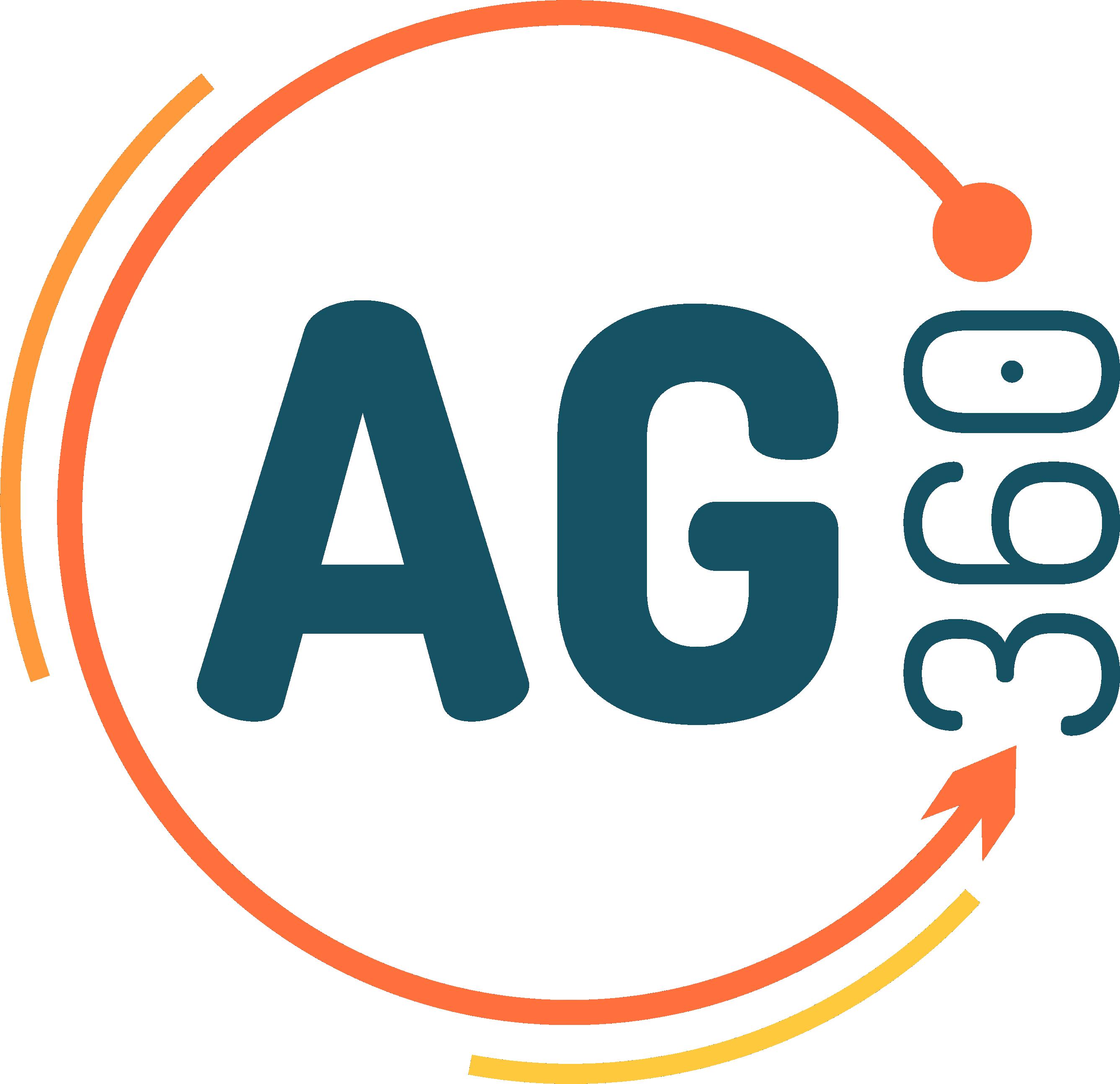 Ag-360
